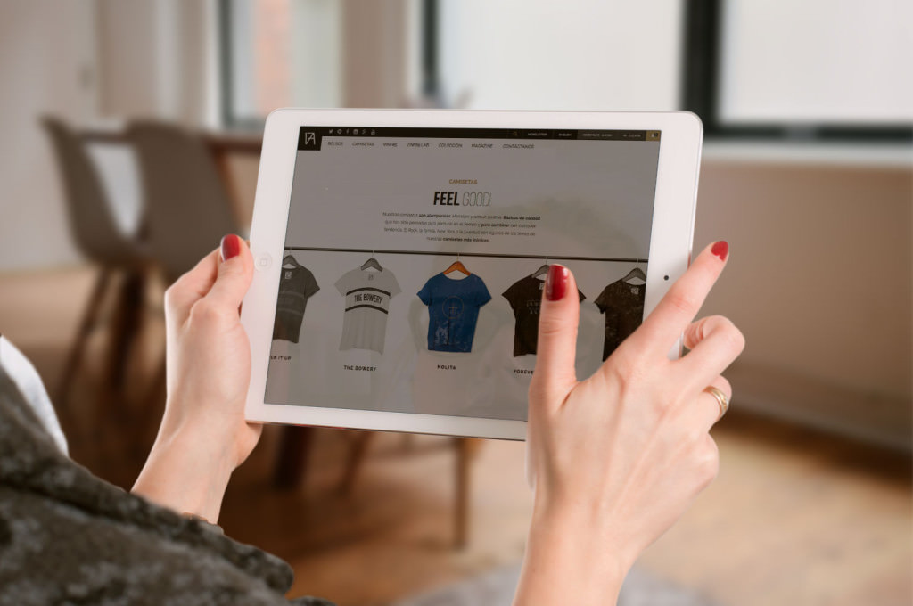 Web-Vinf85-adaptado-a-todo-tipo-de-dipositivos-moviles-ipad-tablet-responsive