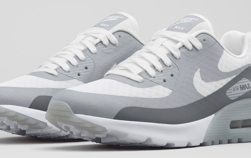 blog-meridiad-portada-nike-air-max-day