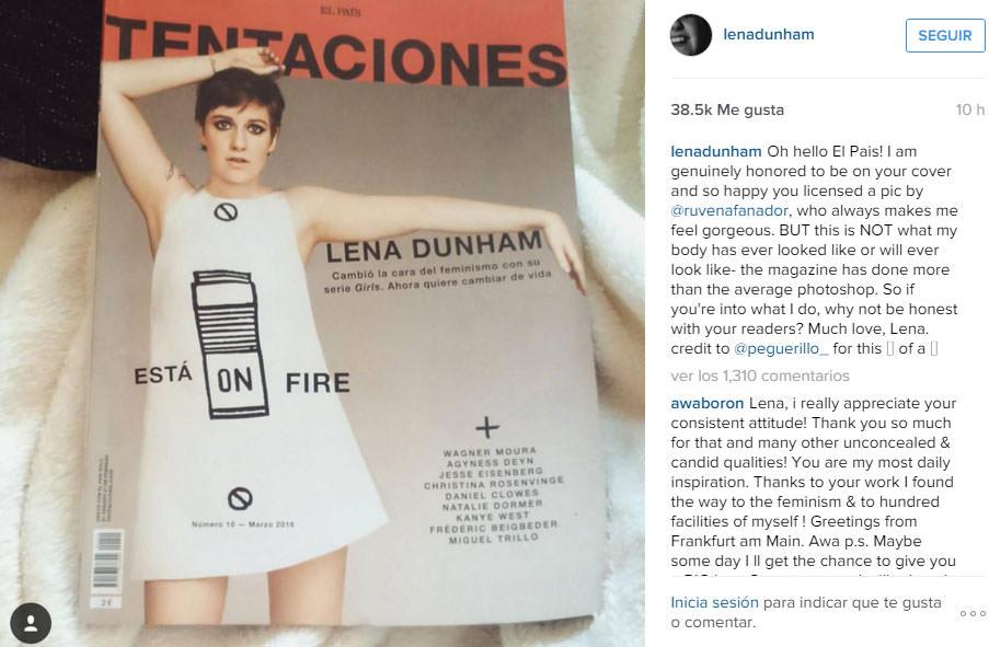 lena-dunham-instagram-blog-meridiad