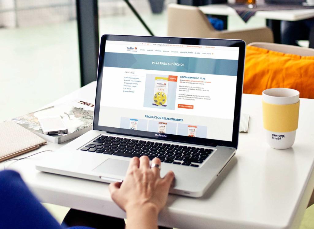 web-Audifon-tienda-online-e-commerce