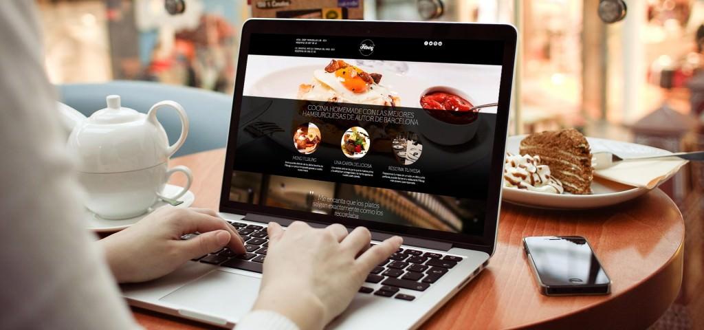 web-restaurante-Filburg-barcelona-diseño-y-programacion-web-con-reservas-online