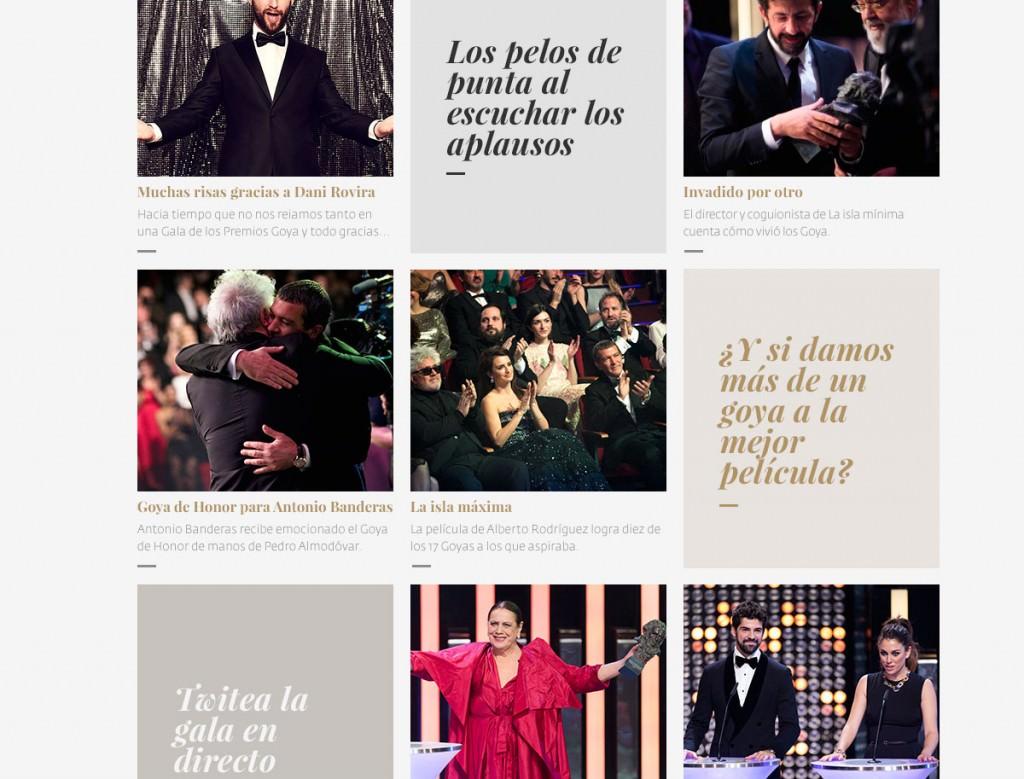 web-especial-para-retransmitir-la-noche-de-la-gala-de-los-Premios-Goya-en-directo-v2