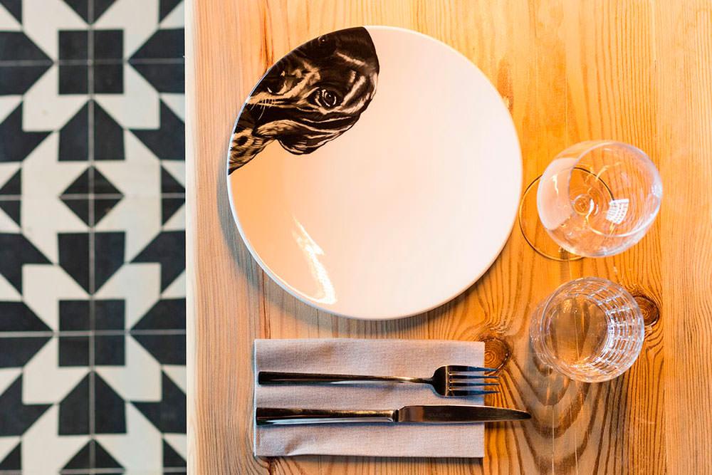 Blog-Meridiad-restaurante-pointer-cuerpo