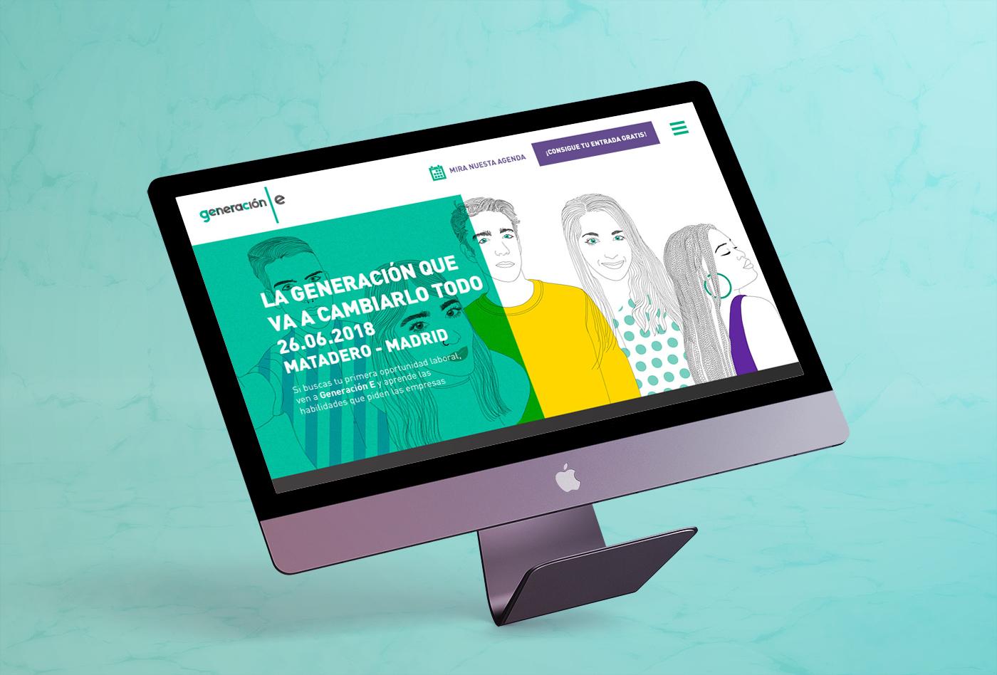 Web-El-Pais-Generacion-E